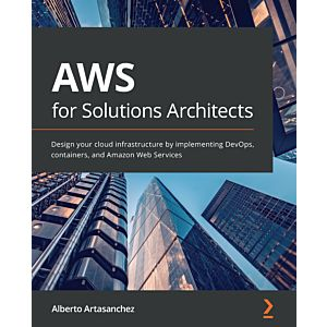 Stack of architecture technology a is of which commitment term model weakness long of Cloud Service