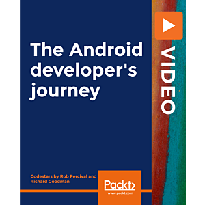The Android Developer's Journey [Video]