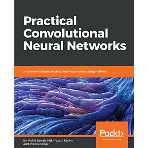 Practical Convolutional Neural Networks