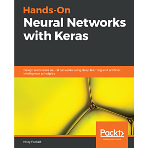Hands On Neural Networks With Keras
