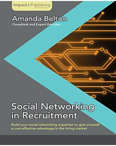 Social Networking in Recruitment