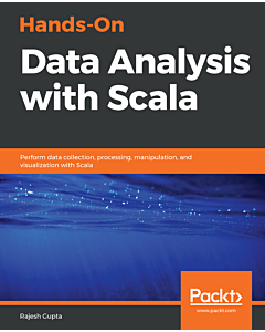 data analysis with scala ebook