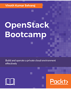 OpenStack Bootcamp