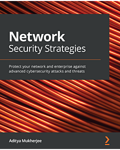 Mastering Network Security