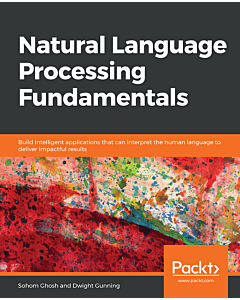Natural Language Processing Fundamentals
