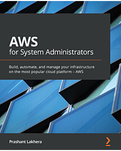 AWS for System Administrators
