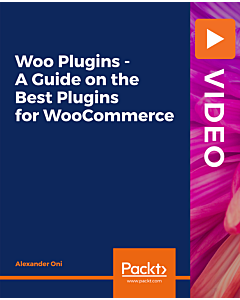 Woo Plugins - A Guide on the Best Plugins for WooCommerce [Video]