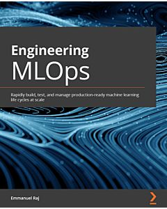Engineering MLOps