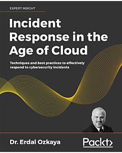 Incident Response in the Age of Cloud