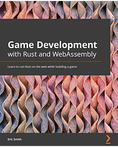 Game Development with Rust and WebAssembly