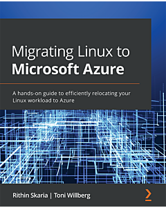 Migrating Linux to Microsoft Azure