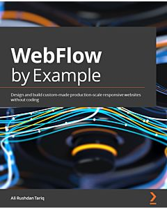 WebFlow by Example
