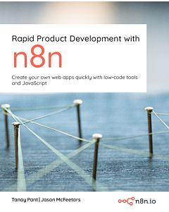 Rapid Product Development with n8n