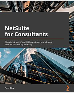 NetSuite for Consultants