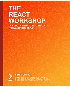 The React Workshop