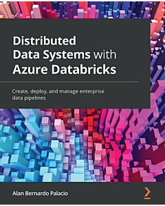 Distributed Data Systems with Azure Databricks