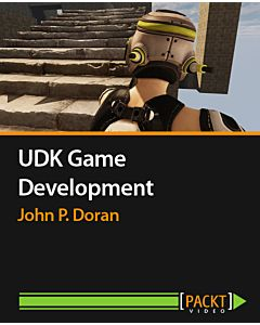 UDK Game Development [Video]