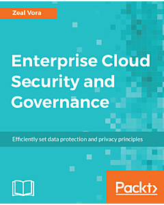 Enterprise Cloud Security and Governance