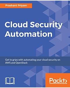 Cloud Security Automation