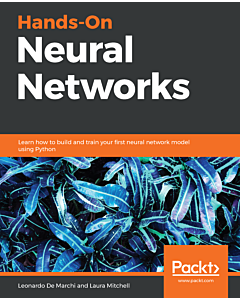 Hands-On Neural Networks
