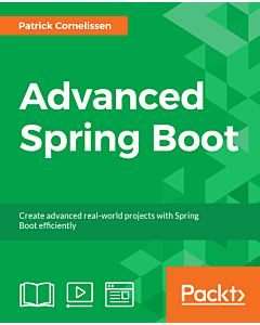 Advanced Spring Boot [Integrated Course]