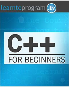 C++ for Beginners [Video]