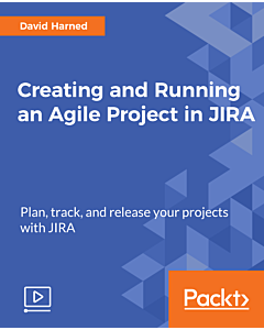 Creating and Running an Agile Project in JIRA [Video]