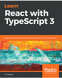 Learn React with TypeScript 3