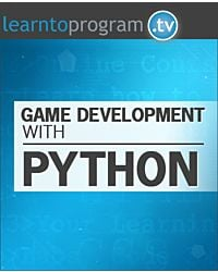 Game Development with Python [Video]