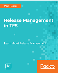 Release Management in TFS [Video]
