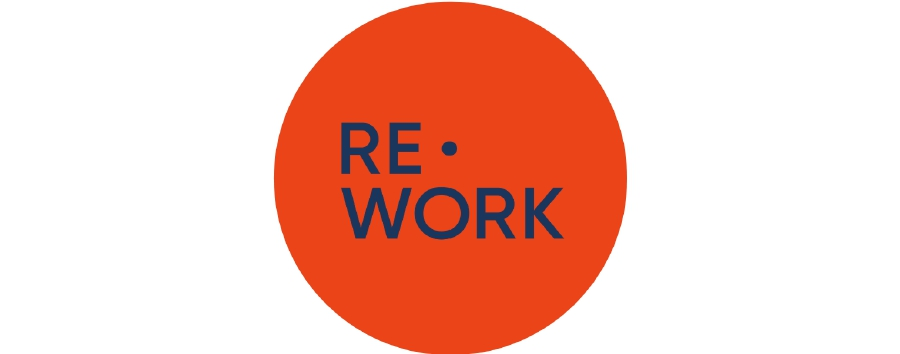 Re work conference