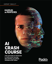 AI Crash Course