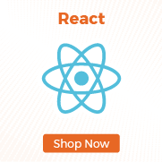 react ebooks