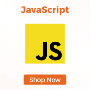 javascript ebooks