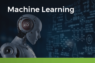 machine learning ebooks videos