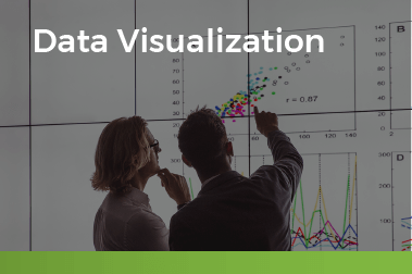 data visualization ebooks videos