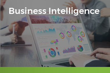 business intelligence ebooks videos