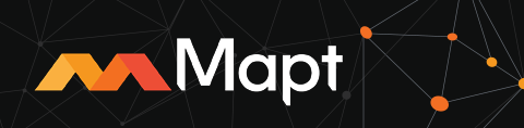 Mapt Launches - July 2016