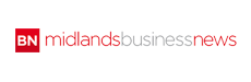 Midlands Business News